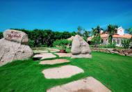 Đất nền nghỉ dưỡng kinh đô Resort Bình Thuận