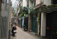 HXH cực sang đường Trần Đình Xu, P. Ng Cư Trinh giá tốt nhất để đầu tư.