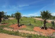 Bán đất Phan thiết Khu Thương Mại Dịch Vụ L'MARINE chỉ 600tr sở hữu ngay 130m2 , xây dựng tự do