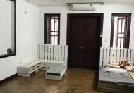 Cho thuê phòng tầng 3 tại số 9A ngõ quan Thổ 2 Tôn Đức Thắng, Đống Đa, Hà Nội