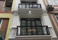 Chính chủ bán căn biệt thự liền kề KĐT-Văn Khê- Hà Đông,4,5 tỷ. LH: 0964901045