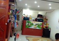 Chính chủ cần bán nhà 32m2 tại ngõ 183A Lĩnh Nam, Hoàng Mai, Hà Nội