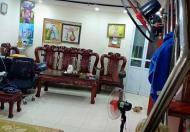 Chính chủ cần bán nhà 50m2 tại ngõ 183A Lĩnh Nam, Hoàng Mai, Hà Nội