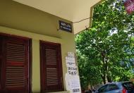 Cho thuê nhà 105 ngách 19 ngõ 82 Phạm Ngọc Thạch, Đống Đa, Hà Nội.