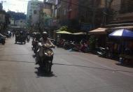 Cần bán nhà đẹp căn duy nhất tại Nguyễn Giản Thanh 71m2 giá tốt nhất