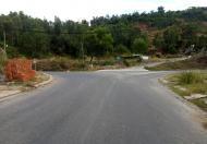 Bán lô đất mặt tiền Lê Đình Kỵ có sẵn nhà kho giá chỉ từ 28 triệu m2