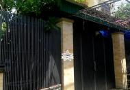 Bánn nhà đẹp giá rẻ 2.2 tỷ,  Lối 2 đường Lê Viết Thuật TP Vinh Nghệ An