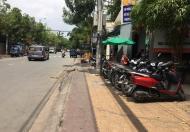 MT Nguyễn Văn Đậu, Bình Thạnh, 100m2, GPXD: 6 tầng. Giá 14.4 tỷ.