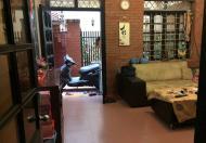 Nhà Thanh Xuân ngõ ô tô- Kinh doanh- 67m2, MT 4m, giá 4.3 tỷ, LH: 0943.39.41.59