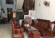 Bán nhà đẹp  3 Mê Bờ Nam Sông Trà Khúc,lh 0947730165
