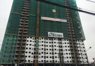 Bán căn chung cư Hoàng Huy Lạch Tray.Liên hệ: 0931597669