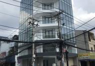 Cho thuê nhà Lê Văn Sỹ, Phú Nhuận, Hồ Chí Minh