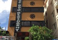 Cho thuê nhà Cộng Hòa, Tân Bình, Hồ Chí Minh