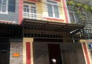 Bán nhà riêng tại Đường Thạnh Xuân 25, Phường Thạnh Xuân, Quận 12, Tp.HCM diện tích 56m2