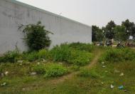 Chính chủ cần cho thuê đất kinh doanh dài hạn Khu Tái định cư Định Hòa Phường Hoà Phú, Tp. Thủ Dầu