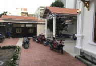 Bán BIệt Thự Mới  Đường Chu VĂn An, Phường Hiệp Phú, Quân 9 Tặng Toàn Bộ Nội Thất.