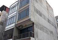Chính chủ cần cho thuê nhà 5 tầng tại  số nhà 572 Kiến Hưng, Xa La, Hà Đông