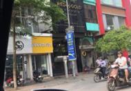 Mình với bạn chuyển hướng kinh doanh lớn hơn cần mb lớn nên chuyển nhượng Shop ở Kim Mã,Hà Nội