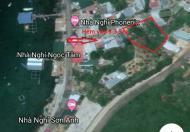 Bán Đất Đảo Bình Ba Thành Phố Cam Ranh , Khánh Hòa
