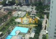 Cho thuê Căn hộ Hoàng Anh Giai Việt, Phường 5, Quận 8. 11.000.000 đ