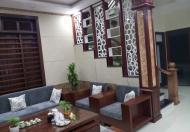 Xưởng chuyên sản xuất đồ nội thất cho gia đình và công sở