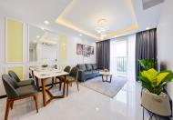 Bán chung cư golden mansion 119 phổ quang 3pn giá 4 tỷ bao hết phí