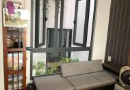 Chính chủ gửi bán căn nhà đẹp 3 tầng khu đô thị VCN phước long 2, Giá: 3ty850 ( để lại nội thất)