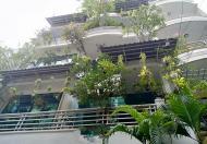 Chủ nhà tự xây Ở 10 năm đường 6m rẻ nhất gò vấp giá 6 ty, DT 4x16.5m CN 66m2, 2 Lầu,138m2