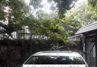 Nhà Biệt thự siêu đẹp, siêu rẻ KĐT Văn Quán, Hà Đông. 245m2, giá 19.2 tỷ. LH 0902181788.