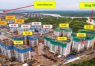 Sở hữu ngay 1 căn hộ tại Vinhome Grand Park Q9 chỉ với 1,450 tỷ- LH: 0904314390