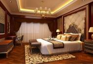 Nhà cực đẹp, phong cách hiện đại, HXT, Nguyễn Kiệm, Phú Nhuận.