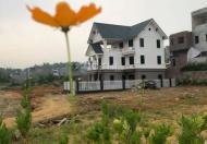 Sở hữu đất thành phố Lào Cai chưa bao giờ dễ dàng đến thế chỉ 210 triệu.