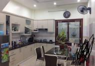 Bán nhà riêng tại phố Thái Thịnh - Quận Đống Đa - Hà Nội.