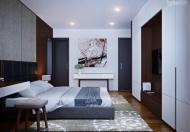 Chung cư Tabudec Plaza Thanh Trì chỉ 450 triệu nhận nhà ở ngay, hỗ trợ lãi suất 0% lên đến 12
