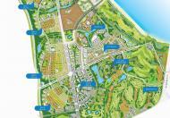 Dự án Nhơn Hội New City - mở bán phân khu 2. Cọc sớm chiết khấu cao 0799341667