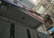 Nhà ở Quận 3 - Trần Quang Diệu - Vị trí trung tâm đi lại thuận tiện - Hình chụp phòng thật