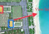 Bán căn hộ du lịch biển tại TP Quy Nhơn - LH; O973890089