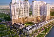 Căn hộ chung cư sang trọng Roman Plaza 2 tỷ