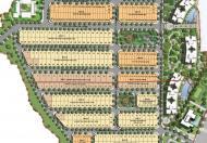 Đất nền dự án KDC HP 1+2, đất an cư và đầu tư sinh lời cao, Phước Long B, Q9