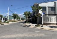 Chính chủ cần bán lô đất MT đường 7m5 gần chợ Hòa An, bến xe, trung tâm TP Đà Nẵng