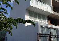 Cần bán căn nhà phố mới xây, giá 5.8 tỷ, đường Liên Phường, Phước Long B, Q9