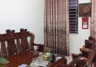 Bán nhà phân lô Phố Kim Đồng, Hoàng Mai, ô tô vào nhà, kd thuận lợi 7.8 tỷ