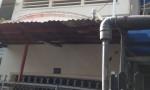 Chính chủ bán hoặc cho thuê nhà vị trí đẹp tại 124/34 Phạm Văn Đồng Phường 3 Quận Gò Vấp TP HCM