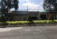 Chính chủ cần bán đất mặt tiền tại 618 đường Trần Hưng Đạo, Phường 3, Thành phố Sóc Trăng, Sóc