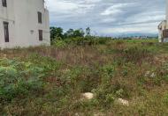 Bán đất mặt tiền 250m2 thành phố Đông Hà