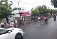 Nhà mặt tiền vị trí siêu đẹp 2mt hẻm đường Quang Trung, Phường 10, Quận Gò Vấp cần cho thuê