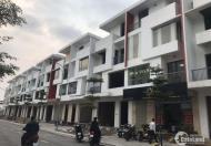 Bán nhà xây thô tại Việt Trì