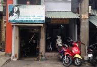 Chính chủ bán nhà trung tâm Q3, 1 trệt 2 lầu+ sân tại địa chỉ: hẻm 268, Đường Lý Thái Tổ, Phường