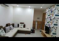 Bán Căn hộ đầy đủ nội thất Him Lam Riverside, 69m2, 2 PN 1WC lầu thấp, view sông. Giá: 2,6 Tỷ, L/H: 0909.289.956