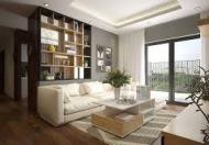 Cho thuê nhà 24T2 Trung Hòa 2 ngủ đủ nội thất nhà đẹp vào ở ngay 12.5 tr/tháng